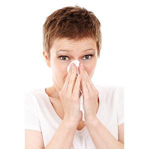StressNoMore's Top Hay Fever Treatments