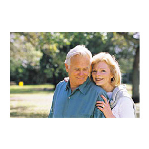 Are you looking for more ways to find relief from Arthritis? StressNoMore can help you with that...