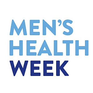 Men's Health Week 2017- A Health Crisis