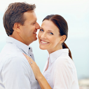 10 Tips For Better Sex This Valentine's Day