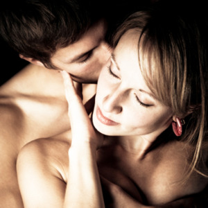 STIQ Day - Why You Should Question Your Sexual Health