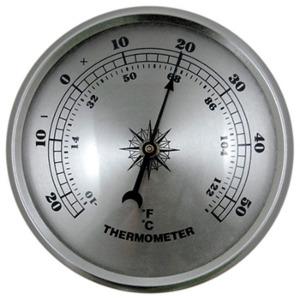 Smart Meter Not So Smart? Other Ways to Save Money on Heating Bills