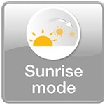sunrisemode