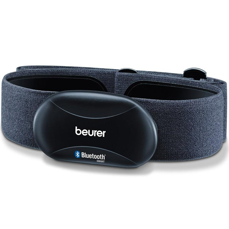 Want a personal trainer without the cost? Beurer Runtastic PM250 is the device everyone is raving about