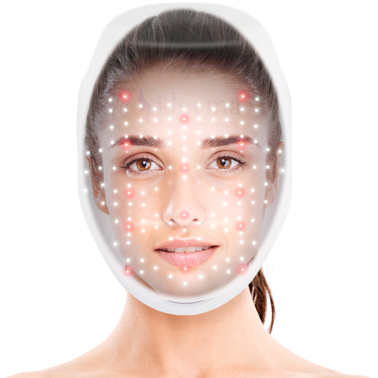 Shining the Light on Low Level Light Therapy