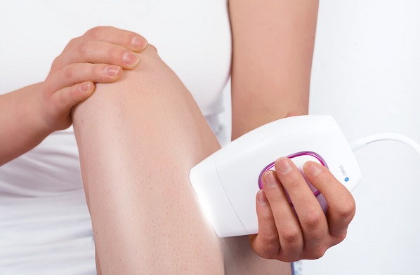 Introducing the New Generation of Hair Removal Technology (+ 3 Reasons Why You Need One Now!)
