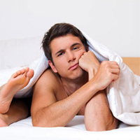 Erectile Dysfunction: How High Is Your Risk?