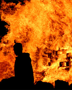 Are You Ready for the Bonfire Night Burglary Spree?