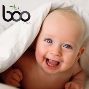 Spring is just around the corner; control your allergies with Boo Living