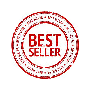 Our 2013 Top 20 Best Sellers List - Get 10% Off Now