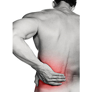 Are You Damaging Your Back? - Dangerously Common Back Pain Myths Debunked