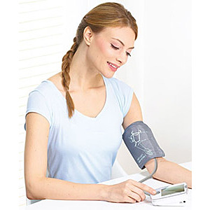6 Ways to Avoid Dangerous Low Blood Pressure Symptoms