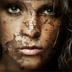 Eczema Symptoms and Treatments