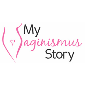 An Introduction to Vaginismus: a Guest Blog by Jane Murphy of MyVaginismusStory.com
