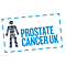 It's Prostate Cancer Awareness Month; we're part of Men United, are you?