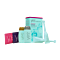 Win yourself a selection pack of organic lubricants with YES and StressNoMore