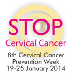 Cervical Cancer Prevention Week - Know The Risks