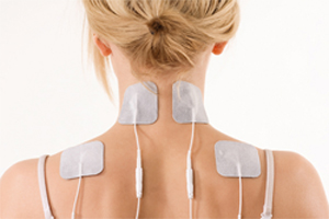 TENS Electrodes - What is right for me?