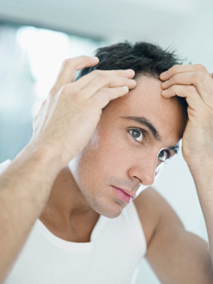 A Short Guide To Hair Loss Remedies