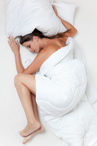 Sick and Tired of Feeling Tired? Tips for Better Sleep