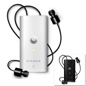 Win a Valkee SAD Light Headset worth £179.99
