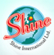 Shine International