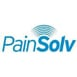 Painsolv