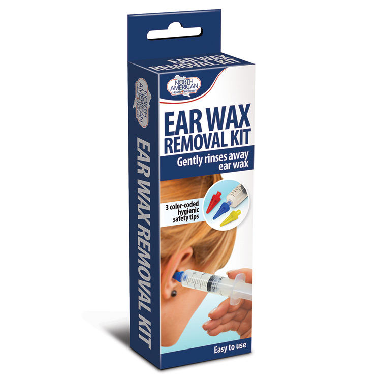 kyrosol ear wax removal kit instructions