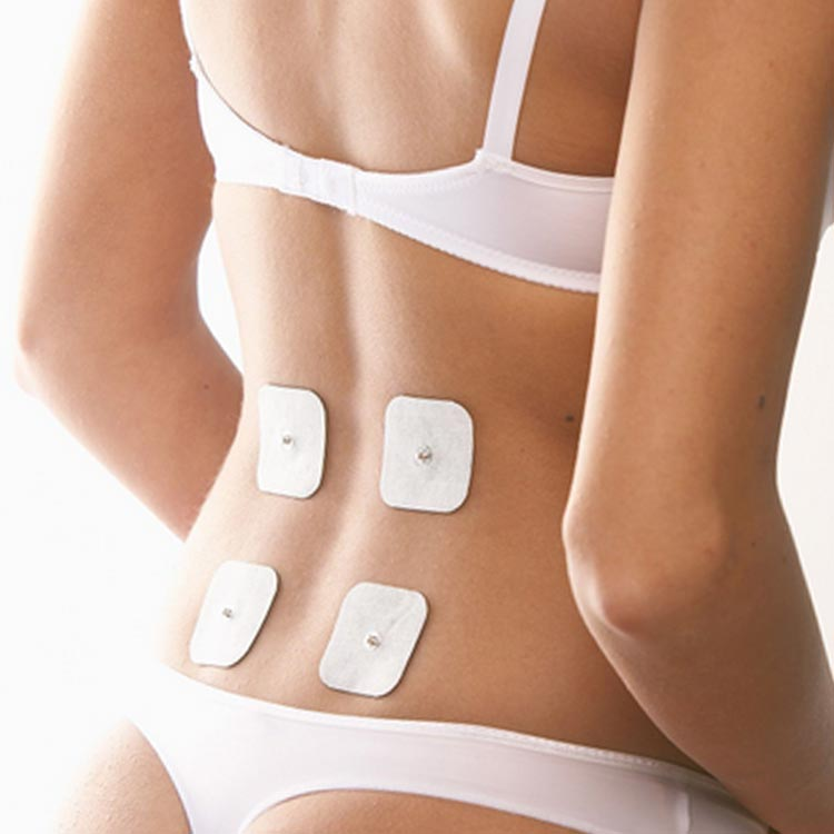 Electrify Your Orgasms: TENS Units for Beginners