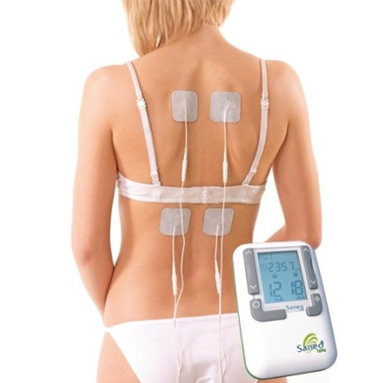 best tens machine for neck