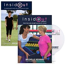 Michelle Kenway - Safe Exercise Pack