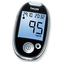 Beurer GL44 Blood Glucose Monitor