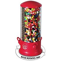 Handy Gourmet Triple Candy Machine