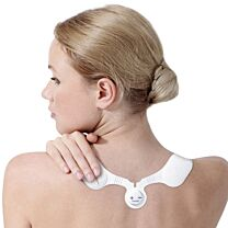 Beurer EM20 EMS Neck & Shoulder Massager