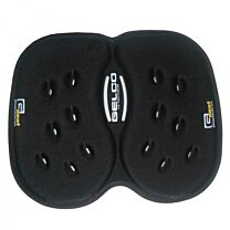 Gelco GSeat Pressure Relief Cushion
