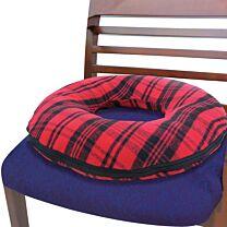 Seat Cushion Ring