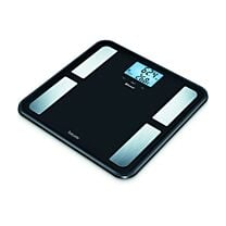 Beurer BF 800 Bluetooth Diagnostic Scale 1