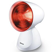 Beurer IL21 Infrared Lamp 2