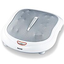 Beurer FM60 Shiatsu Foot Massager 4