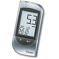 Beurer GL32 Blood Glucose Monitor