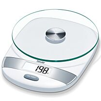 Beurer KS31 Kitchen Scale 1