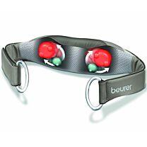 Beurer MG148 Shiatsu Massage Belt 5