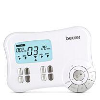Beurer EM80 Digital TENS/EMS Unit