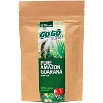 Rio Amazon GoGo Guarana - Powder
