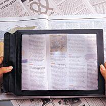 Sheet Magnifier 1