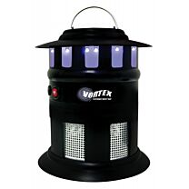 Ideaworks Vortex Electronic Insect Trap 8