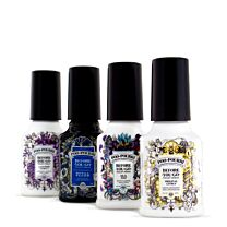 Poo-Pourri Pack Before-You-Go Bathroom Spray - Small Bottles