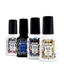 Poo-Pourri Pack Before-You-Go Bathroom Spray - Small Bottles