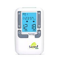Saneo TENS Pain Relief Digital Tens Machine