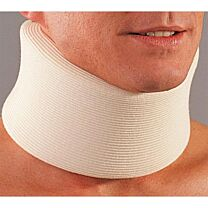 Thuasne Ortel C1 Classic Light Cervical Collar 1